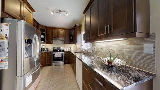 Photo 10: 4316 33 Street in Edmonton: Zone 30 House for sale : MLS®# E4172610