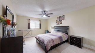Photo 5: 4316 33 Street in Edmonton: Zone 30 House for sale : MLS®# E4172610