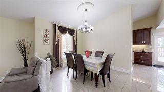 Photo 4: 4316 33 Street in Edmonton: Zone 30 House for sale : MLS®# E4172610