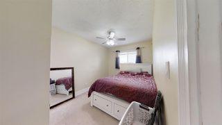 Photo 23: 4316 33 Street in Edmonton: Zone 30 House for sale : MLS®# E4172610