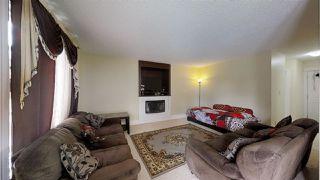 Photo 9: 4316 33 Street in Edmonton: Zone 30 House for sale : MLS®# E4172610