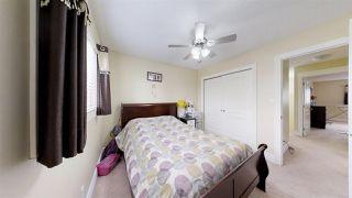 Photo 22: 4316 33 Street in Edmonton: Zone 30 House for sale : MLS®# E4172610