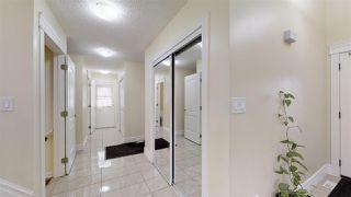Photo 18: 4316 33 Street in Edmonton: Zone 30 House for sale : MLS®# E4172610