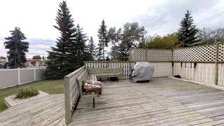Photo 29: 4316 33 Street in Edmonton: Zone 30 House for sale : MLS®# E4172610