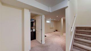 Photo 17: 4316 33 Street in Edmonton: Zone 30 House for sale : MLS®# E4172610