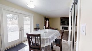 Photo 11: 4316 33 Street in Edmonton: Zone 30 House for sale : MLS®# E4172610