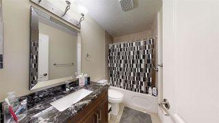 Photo 2: 4316 33 Street in Edmonton: Zone 30 House for sale : MLS®# E4172610