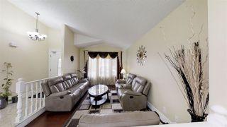 Photo 12: 4316 33 Street in Edmonton: Zone 30 House for sale : MLS®# E4172610