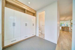 Photo 13: 9278 77 Street in Edmonton: Zone 18 House for sale : MLS®# E4173172