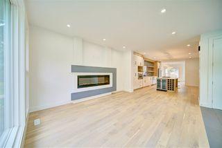Photo 7: 9278 77 Street in Edmonton: Zone 18 House for sale : MLS®# E4173172