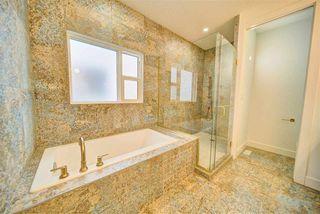Photo 28: 9278 77 Street in Edmonton: Zone 18 House for sale : MLS®# E4173172