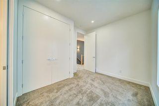 Photo 24: 9278 77 Street in Edmonton: Zone 18 House for sale : MLS®# E4173172