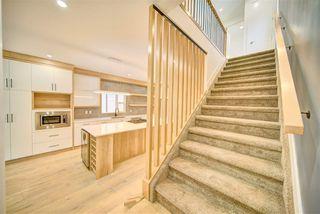 Photo 16: 9278 77 Street in Edmonton: Zone 18 House for sale : MLS®# E4173172