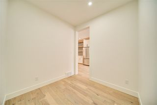 Photo 11: 9278 77 Street in Edmonton: Zone 18 House for sale : MLS®# E4173172