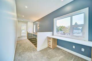 Photo 25: 9278 77 Street in Edmonton: Zone 18 House for sale : MLS®# E4173172