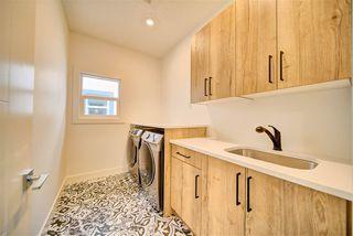Photo 18: 9278 77 Street in Edmonton: Zone 18 House for sale : MLS®# E4173172