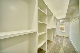 Photo 30: 9278 77 Street in Edmonton: Zone 18 House for sale : MLS®# E4173172