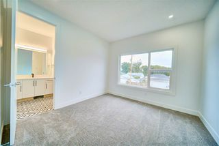 Photo 19: 9278 77 Street in Edmonton: Zone 18 House for sale : MLS®# E4173172