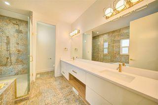 Photo 29: 9278 77 Street in Edmonton: Zone 18 House for sale : MLS®# E4173172