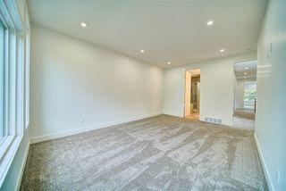 Photo 27: 9278 77 Street in Edmonton: Zone 18 House for sale : MLS®# E4173172