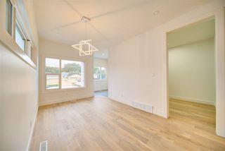 Photo 10: 9278 77 Street in Edmonton: Zone 18 House for sale : MLS®# E4173172