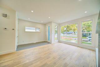 Photo 4: 9278 77 Street in Edmonton: Zone 18 House for sale : MLS®# E4173172