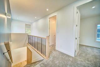 Photo 17: 9278 77 Street in Edmonton: Zone 18 House for sale : MLS®# E4173172