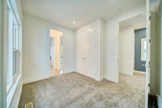Photo 23: 9278 77 Street in Edmonton: Zone 18 House for sale : MLS®# E4173172