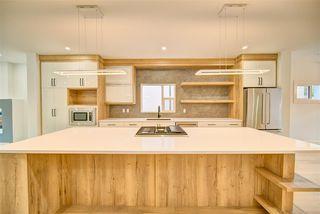 Photo 8: 9278 77 Street in Edmonton: Zone 18 House for sale : MLS®# E4173172