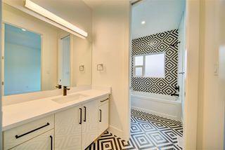 Photo 21: 9278 77 Street in Edmonton: Zone 18 House for sale : MLS®# E4173172