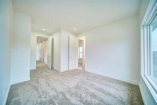 Photo 20: 9278 77 Street in Edmonton: Zone 18 House for sale : MLS®# E4173172