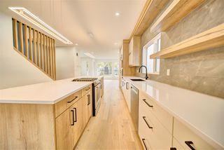 Photo 9: 9278 77 Street in Edmonton: Zone 18 House for sale : MLS®# E4173172