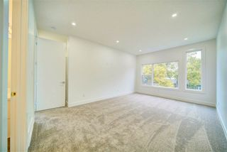 Photo 26: 9278 77 Street in Edmonton: Zone 18 House for sale : MLS®# E4173172