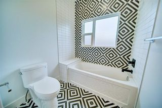 Photo 22: 9278 77 Street in Edmonton: Zone 18 House for sale : MLS®# E4173172