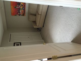 Photo 7: 1402, 10649 Saskatchewan Drive in Edmonton: Condominium for rent