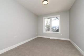 Photo 23: 9656 81 Ave in Edmonton: Zone 17 House for sale : MLS®# E4180582