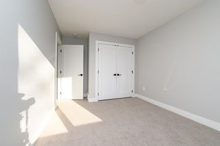 Photo 24: 9656 81 Ave in Edmonton: Zone 17 House for sale : MLS®# E4180582