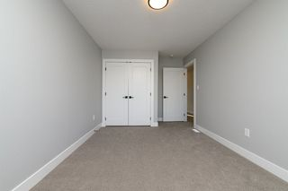 Photo 25: 9656 81 Ave in Edmonton: Zone 17 House for sale : MLS®# E4180582