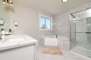 Photo 21: 9656 81 Ave in Edmonton: Zone 17 House for sale : MLS®# E4180582