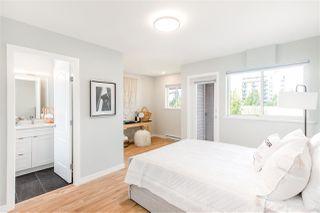 """Photo 12: 206 5625 SENLAC Street in Vancouver: Killarney VE Townhouse for sale in """"KILLARNEY VILLAS"""" (Vancouver East)  : MLS®# R2430758"""