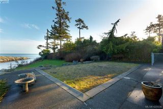 Photo 33: 4491 Shore Way in VICTORIA: SE Gordon Head Single Family Detached for sale (Saanich East)  : MLS®# 420536