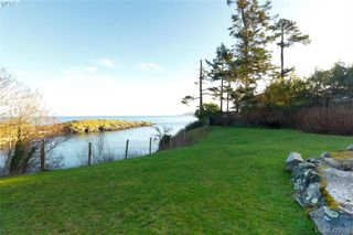 Photo 36: 4491 Shore Way in VICTORIA: SE Gordon Head Single Family Detached for sale (Saanich East)  : MLS®# 420536
