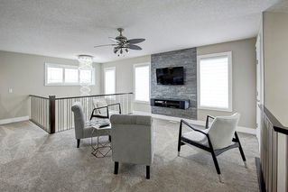 Photo 22: 120 KINNIBURGH Circle: Chestermere Detached for sale : MLS®# C4289495