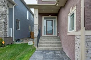 Photo 3: 120 KINNIBURGH Circle: Chestermere Detached for sale : MLS®# C4289495
