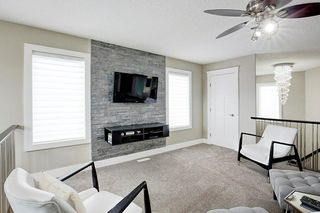 Photo 21: 120 KINNIBURGH Circle: Chestermere Detached for sale : MLS®# C4289495