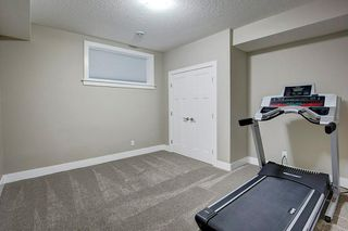 Photo 42: 120 KINNIBURGH Circle: Chestermere Detached for sale : MLS®# C4289495