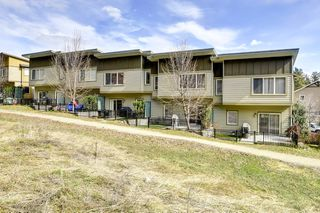 Photo 30: 75 600 Boynton Place Kelowna