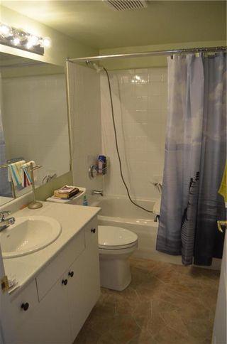 Photo 13: 205 687 Warde Avenue in Winnipeg: Condominium for sale (2F)  : MLS®# 202012146