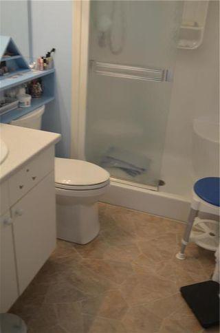 Photo 14: 205 687 Warde Avenue in Winnipeg: Condominium for sale (2F)  : MLS®# 202012146