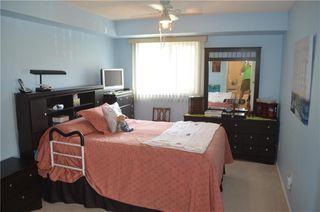 Photo 11: 205 687 Warde Avenue in Winnipeg: Condominium for sale (2F)  : MLS®# 202012146